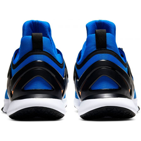 Men's training shoes - Nike FLEXMETHOD TRAINER 2 - 6