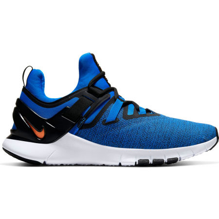 Nike FLEXMETHOD TRAINER 2 - Herren Trainingsschuhe