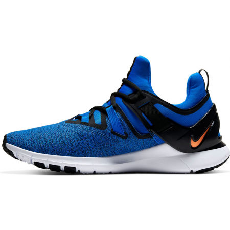 Men's training shoes - Nike FLEXMETHOD TRAINER 2 - 2