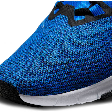 Men's training shoes - Nike FLEXMETHOD TRAINER 2 - 8