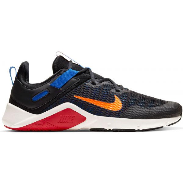 Nike LEGEND - Pánska tréningová obuv