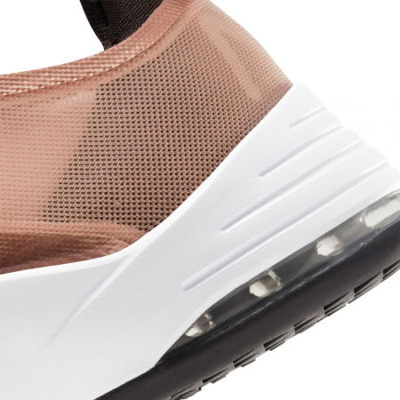 Women's training footwear - Nike AIR MAX BELLA TR 2 W - 7