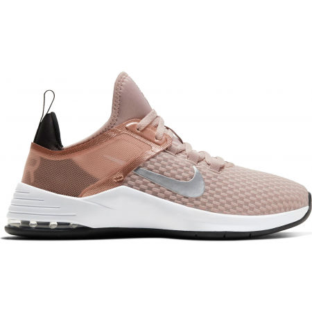 Women's training footwear - Nike AIR MAX BELLA TR 2 W - 1