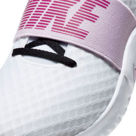 Damen Turnschuhe - Nike RENEW IN-SEASON TR 9 W - 7