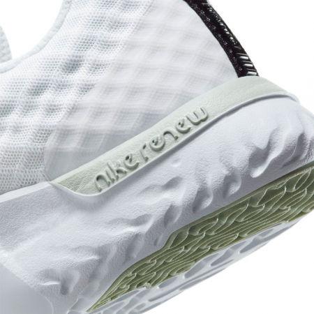 Women's training shoes - Nike RENEW IN-SEASON TR 9 W - 8