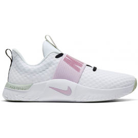 Nike RENEW IN-SEASON TR 9 W - Women's training shoes