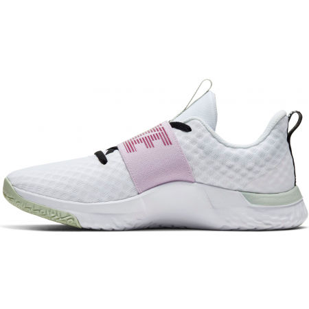 Damen Turnschuhe - Nike RENEW IN-SEASON TR 9 W - 2