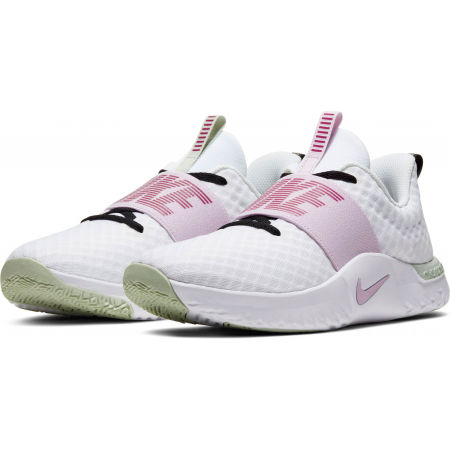 Damen Turnschuhe - Nike RENEW IN-SEASON TR 9 W - 3