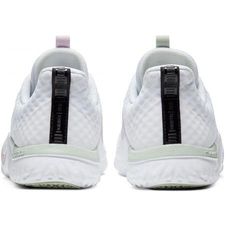 Women's training shoes - Nike RENEW IN-SEASON TR 9 W - 6