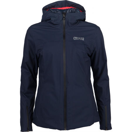 Colmar LADIES SKI JACKET - Дамско яке за ски