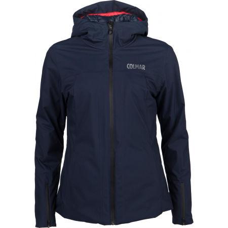 Colmar LADIES SKI JACKET - Women's skiing jacket