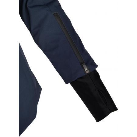 Dámská lyžařská bunda - Colmar LADIES SKI JACKET - 6