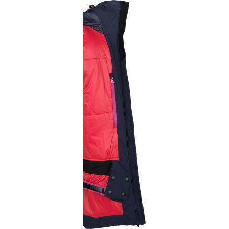 Dámská lyžařská bunda - Colmar LADIES SKI JACKET - 5