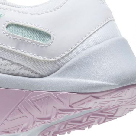 Women's training shoe - Nike LEGEND ESSENTIAL W - 8