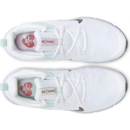 Women's training shoe - Nike LEGEND ESSENTIAL W - 4