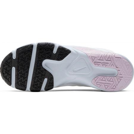 Women's training shoe - Nike LEGEND ESSENTIAL W - 5
