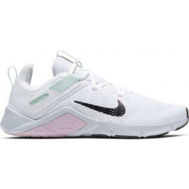 Nike LEGEND ESSENTIAL W