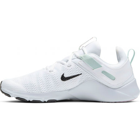 Women's training shoe - Nike LEGEND ESSENTIAL W - 2