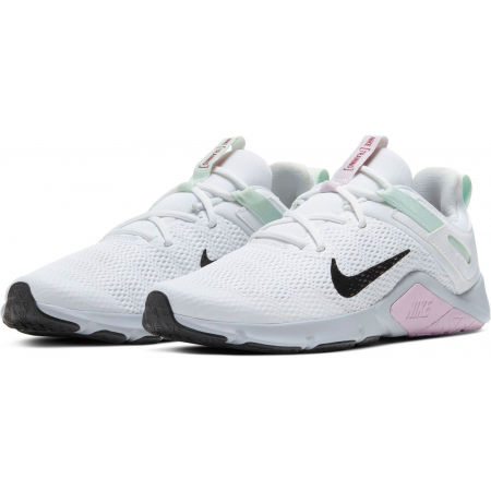 Women's training shoe - Nike LEGEND ESSENTIAL W - 3