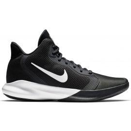 Nike PRECISION III - Ghete de basket bărbați