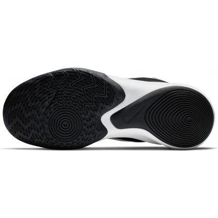 Pánska basketbalová obuv - Nike PRECISION III - 5