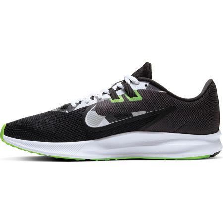 Herren Laufschuhe - Nike DOWNSHIFTER 9 - 2