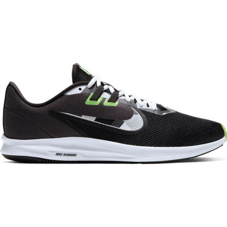 Nike DOWNSHIFTER 9 - Men's running shoes
