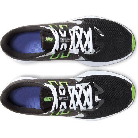 Men's running shoes - Nike DOWNSHIFTER 9 - 4