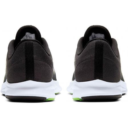 Herren Laufschuhe - Nike DOWNSHIFTER 9 - 6