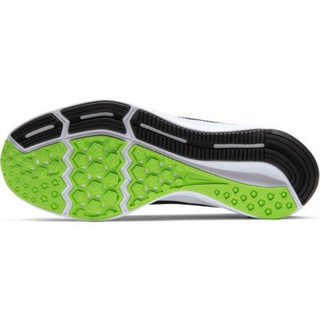 Herren Laufschuhe - Nike DOWNSHIFTER 9 - 5