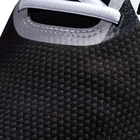 Pánska bežecká obuv - Nike REVOLUTION 5 - 7