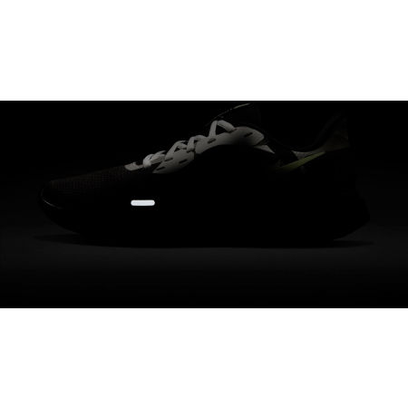Pánska bežecká obuv - Nike REVOLUTION 5 - 8