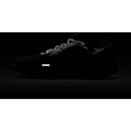 Herren Laufschuhe - Nike REVOLUTION 5 - 8