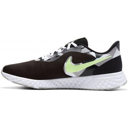 Herren Laufschuhe - Nike REVOLUTION 5 - 2