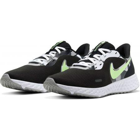 Herren Laufschuhe - Nike REVOLUTION 5 - 3