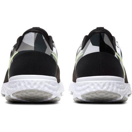 Pánska bežecká obuv - Nike REVOLUTION 5 - 6
