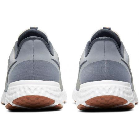 Pánská běžecká obuv - Nike REVOLUTION 5 - 6
