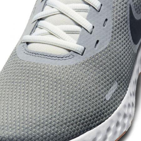 Pánská běžecká obuv - Nike REVOLUTION 5 - 8