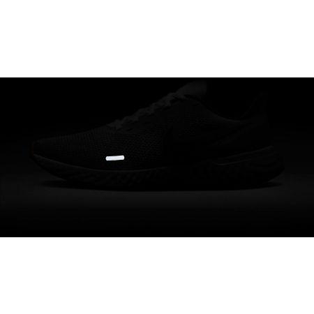 Pánská běžecká obuv - Nike REVOLUTION 5 - 9