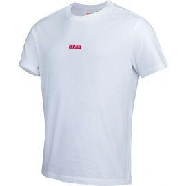 Levi's SS RELAXED BABY TAB T - Мъжка тениска