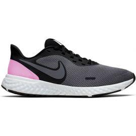 Nike REVOLUTION 5 W - Dámská běžecká obuv