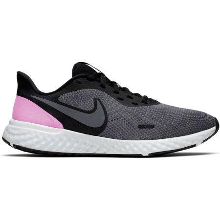 Nike REVOLUTION 5 W - Дамски обувки за бягане