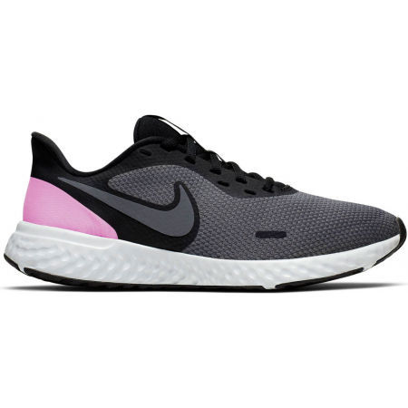 Damen Laufschuhe - Nike REVOLUTION 5 W - 1