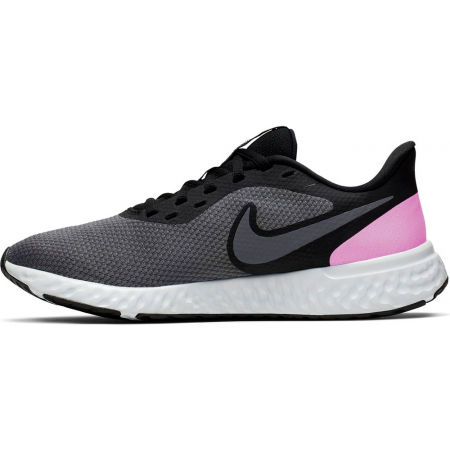 Damen Laufschuhe - Nike REVOLUTION 5 W - 2