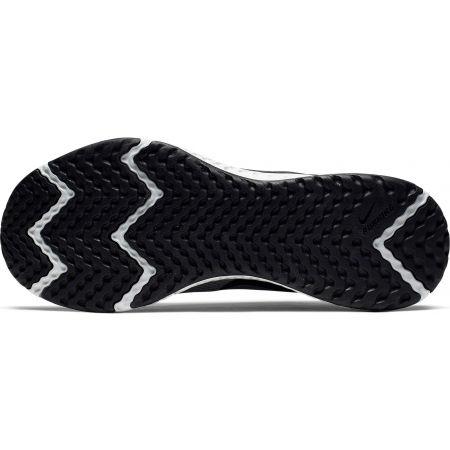 Damen Laufschuhe - Nike REVOLUTION 5 W - 5