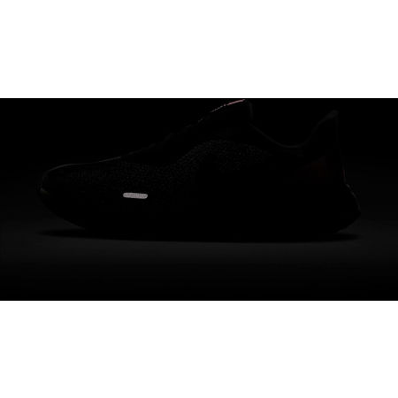 Damen Laufschuhe - Nike REVOLUTION 5 W - 7