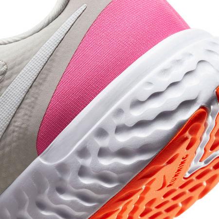 Dámska bežecká obuv - Nike REVOLUTION 5 W - 8