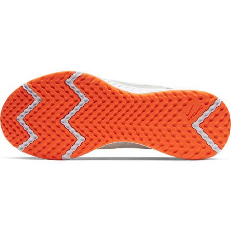 Dámska bežecká obuv - Nike REVOLUTION 5 W - 5