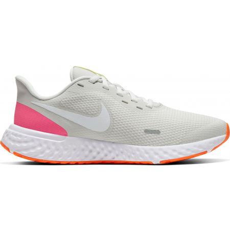 Nike REVOLUTION 5 W - Női futócipő