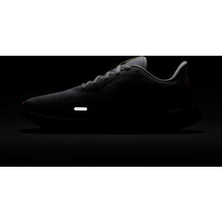 Dámska bežecká obuv - Nike REVOLUTION 5 W - 9